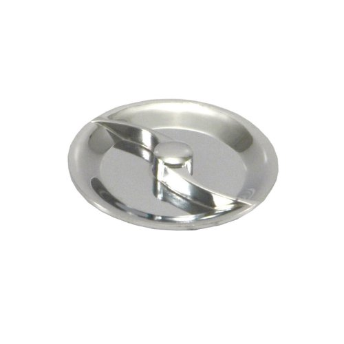 spectre-performance-4208-low-profile-air-cleaner-nut