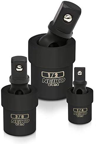 Neiko 02486A Impact Universal Socket product image