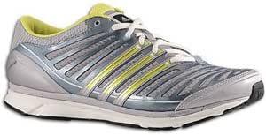 Amazon.com | adidas Men's Climacool Regulate Running Shoe ...