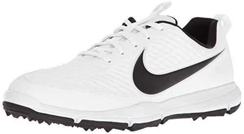 Nike Men s Explorer 2 Golf Shoe