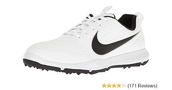 Nike Men s Explorer 2 Golf Shoe 6eb8a777f