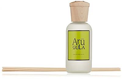 Archipelago Home Fragrance Diffuser