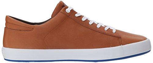Braun 220 Copper Rust CAMPER Herren Andratx EU Braun 39 Sneaker Cf6q6tP