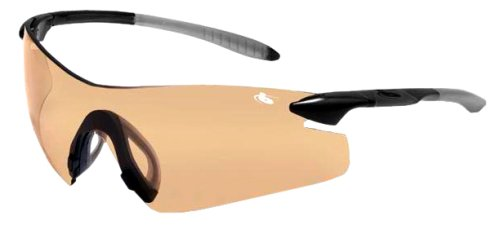 Amazon.com: Bollé MicroEdge anteojos de sol: Clothing
