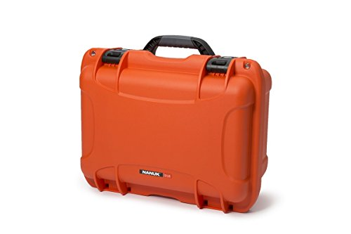Nanuk Waterproof Hard Case Insert