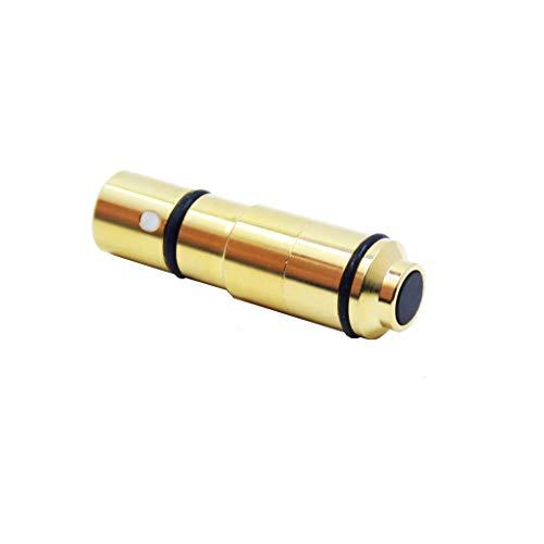 Pink Rhino - Laser Training Cartridge - 9mm