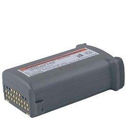 Symbol MC9000 Li-Ion Barcode Scanner Battery from Batteries