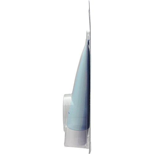 スキンアクアサラフィットUVさらさらエッセンス無香料(SPF50+PA++++)80g