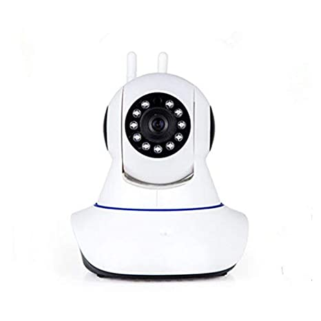 YSDTLX(Cámaras de vigilancia) Para Mascotas Monitor De ...