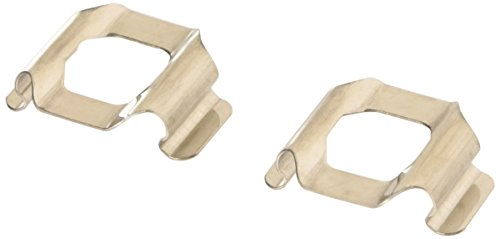 Avid Pad retention clip, 03+ Juicy, 08+ BB-7 pair
