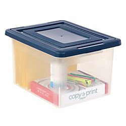 office-depotr-brand-letter-and-legal-file-tote-18inl-x-14-1-4inw-x-10-7-8inh-clear-blue