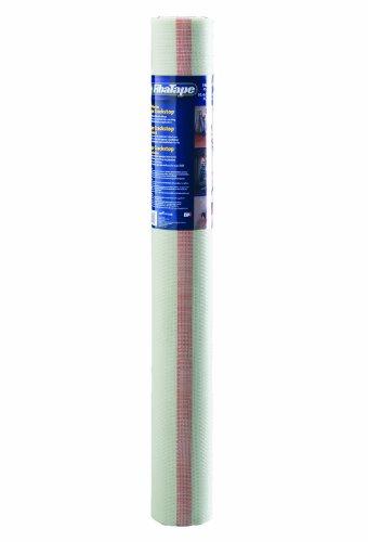 fibatape-fdw6846-u-36-feet-by-150-feet-super-crackstop-extra-wide-repair-fabric-white