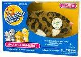 (Zhu Zhu Pets Series 4 Hamster Toy)