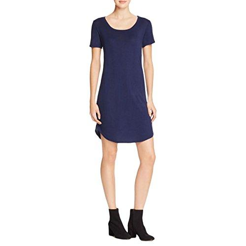 splendid-womens-codette-mini-rib-t-shirt-dress-academy-navy-dress-xs-womens-0-2