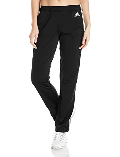 Womens 3 Stripe Pant - 5