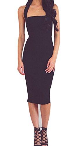 Blend Dress Shorts - 5