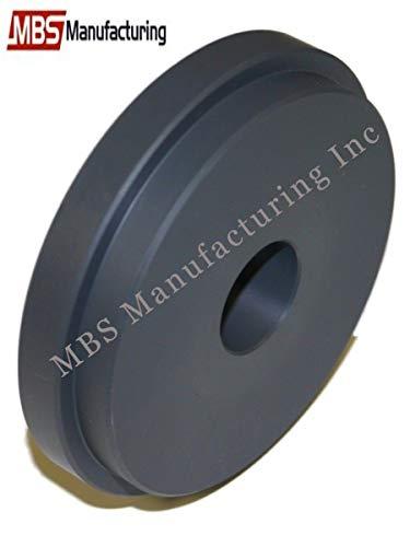 Bellow Ring/Retainer Sleeve Installation Tool For Mercruiser, Alpha, -