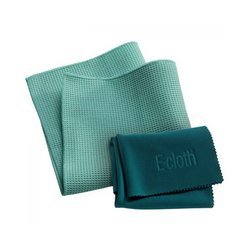 Window Cleaning Pack (e-cloth Window Cleaning Pack, 2-Piece)