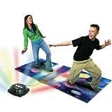 : Double Dance Mania - Spectra Light Edition