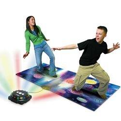 Double Dance Mania - Spectra Light Edition