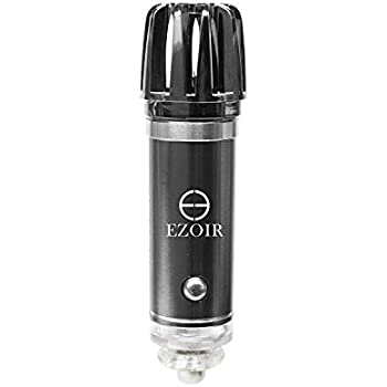 Amazon Com Auto Mate On The Road Plug In Ionic Air