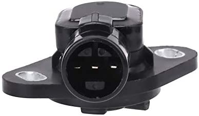 Throttle Position Sensor TPS 911-753  For A JDM Honda Prelude Civic CRX SIR