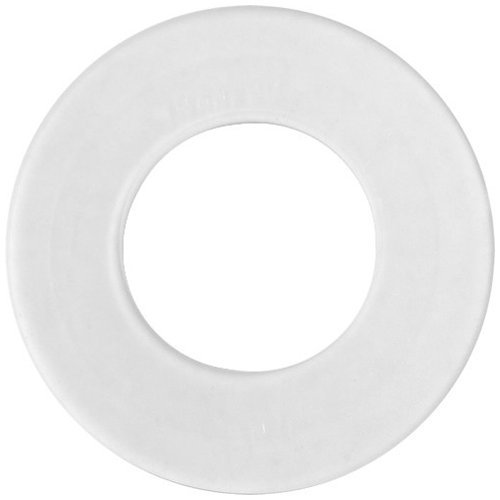 Geberit Flush Valve Seal 816 418 00 1