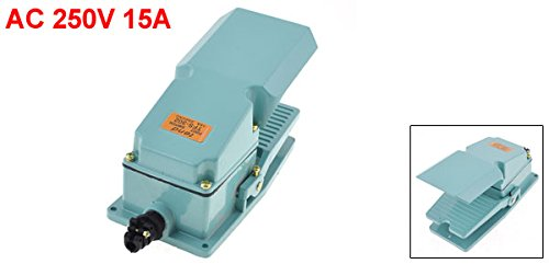 Fan Motor 16W Fits as a Replacement for Bunn 27221.1000 CEC