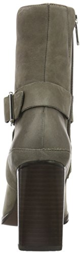 Aldo Women's Coinia Ankle Boots Grey (Grey Nabuck / 13) buy cheap deals buy cheap discount new cheap price sale store ZgAj6f7w