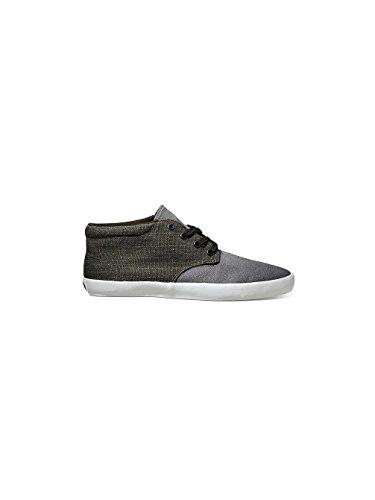 Damen Sneaker Vans Del Norte Women