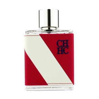ch perfume 100ml - 1