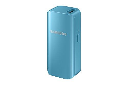 External Battery For Samsung - 7