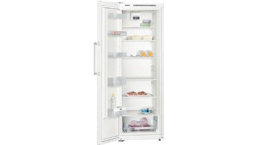 Siemens Kühlschrank : Siemens ks vnw autonome l a weiß kühlschrank