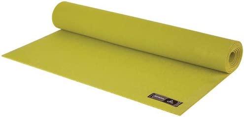 prAna - Esterilla para yoga Spinach Talla:66cm x 198cm (26 ...
