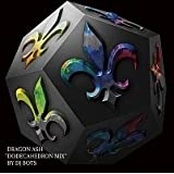 "Dragon Ash ""dodecahedron mix"" by DJ BOTS"