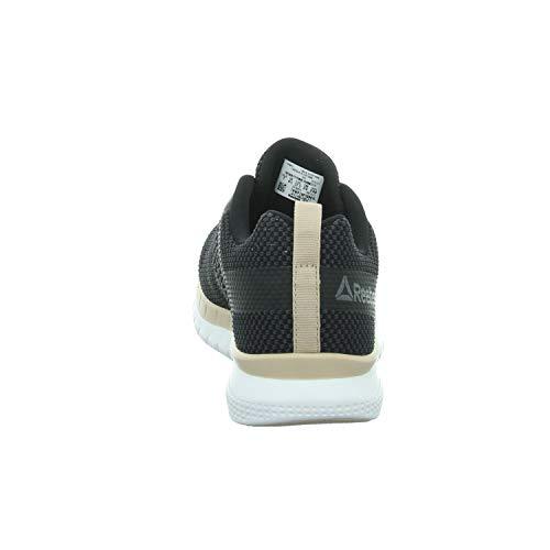 Multicolore bare Fc white Prime 000 black De Pt coal Beige Runner Chaussures Femme Trail alloy Reebok q8vRtw