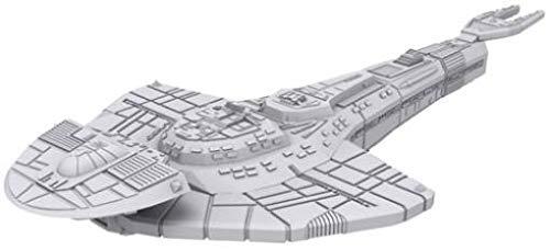 Deep Cuts Cardassian Galor Class Star Trek Attack Wing