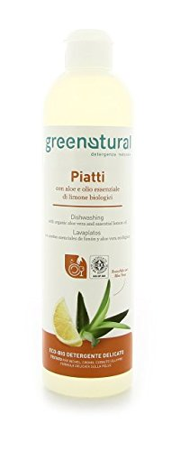 green-natural-organic-liquid-dishwashing-detergent-degreases-and-sanitizes-with-aloe-vera-and-lemon-