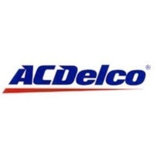 ACDelco 19258415 GM Original Equipment Auto Trans Output Shaft Seal Kit