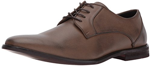 Unlisted by Kenneth Cole Men's Design 301212 Oxford
