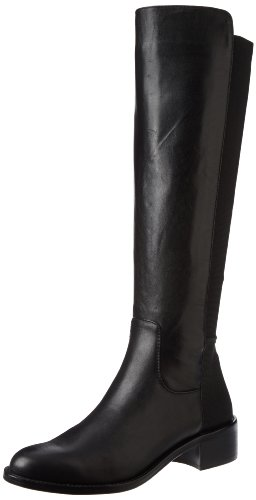 BCBGeneration Women's Jericho, Black, 8 M US