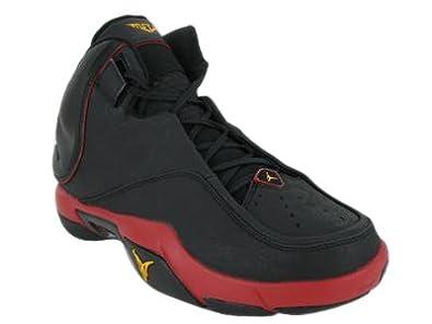 super popular 2d7f6 32311 ... free shipping nike mens basketball shoes jordan melo m4 sz 13 ac30a  476e3
