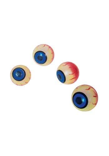 Eye Balls Decoration -