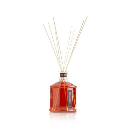 Erbario Toscano Black Pepper Home Fragrance Diffuser 1L