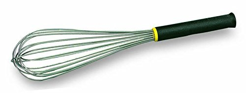 (Matfer Bourgeat Piano Whisks, 10-Inch)