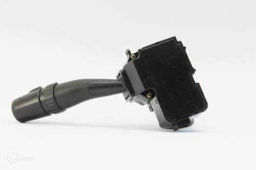 Kia 93400-3F850 Combination Switch