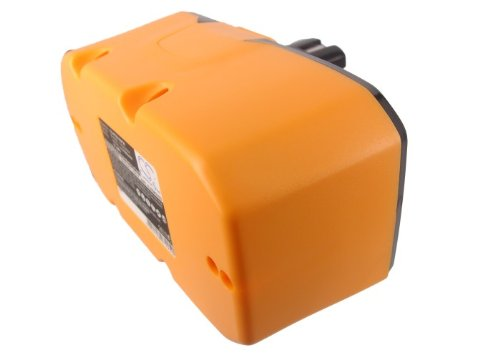 Battery2go  Battery2go