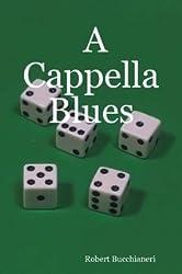 A Cappella Blues