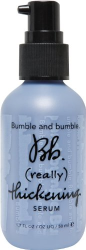 Bumble and Bumble Thickening Serum 50ml / 1.7fl.oz.