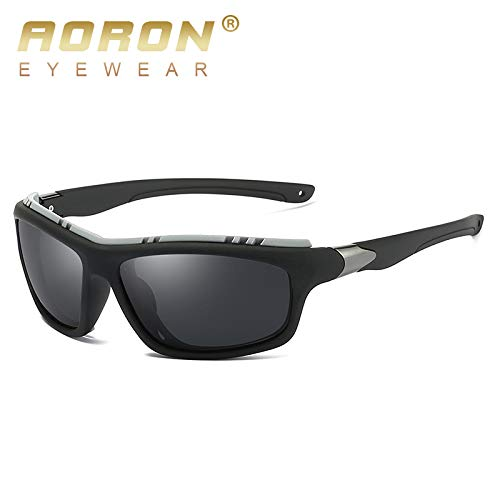 Définition visuel Protection Lunettes éblouissement polarisées Lunettes 2 Black Mjia box pour Sport Lunettes Homme UV400 sunglasses de Lunettes z7C8wYq